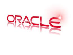 oarcle